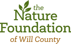 THE NATURE FOUNDATION OF WILL COUNTY